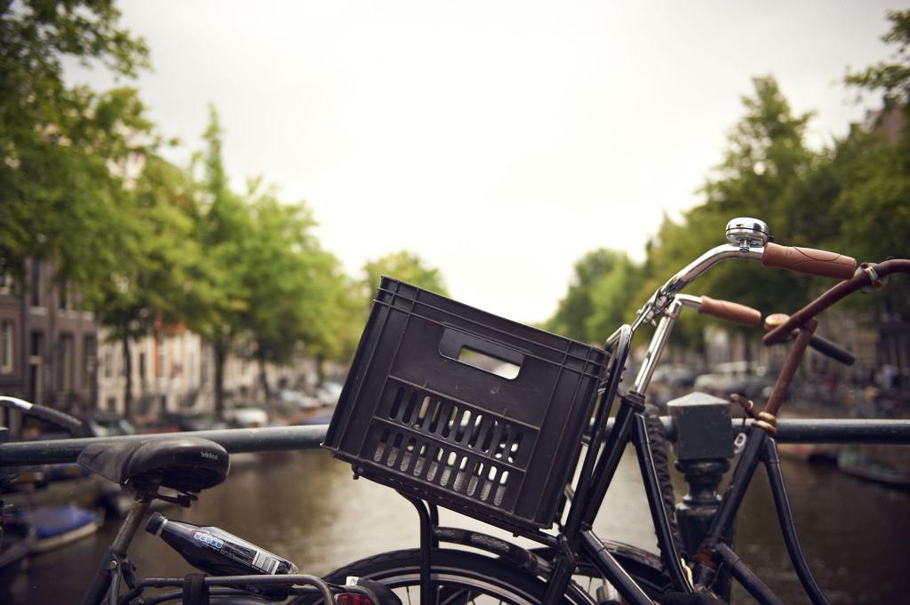 CT_Bikes_1