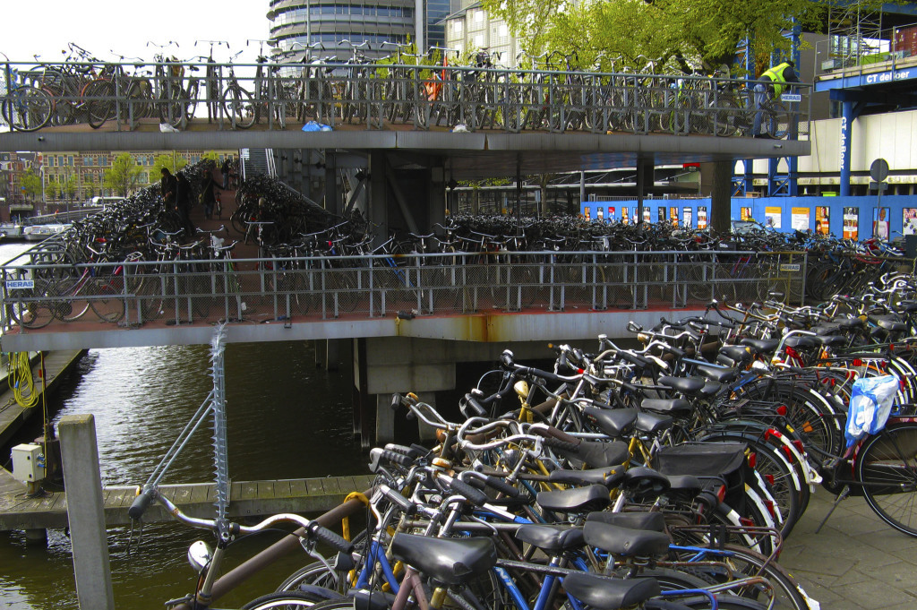 CT_Bikes_5