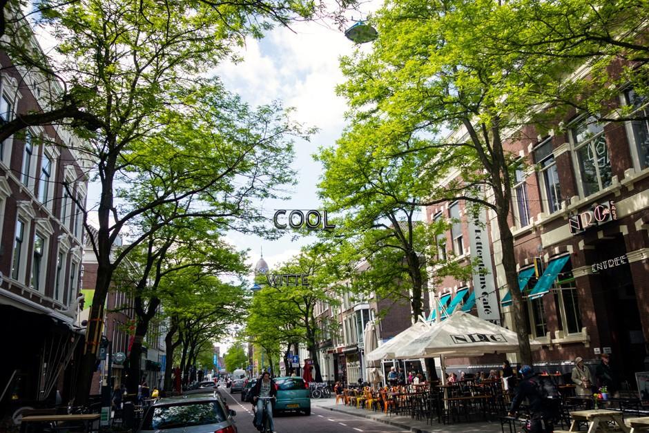 CT_Rotterdam_Witte de Wit