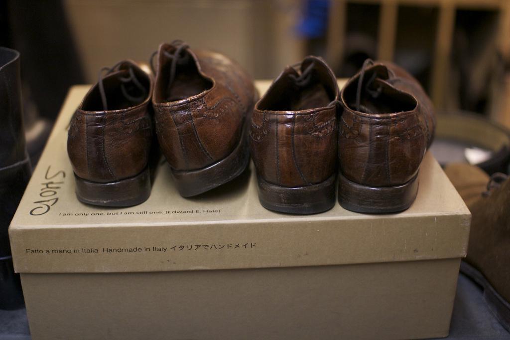 CT_Shoemaker_4