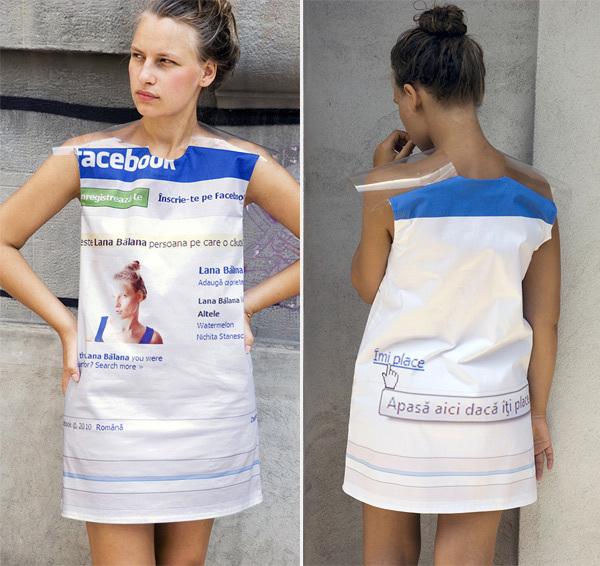 facebook-dress