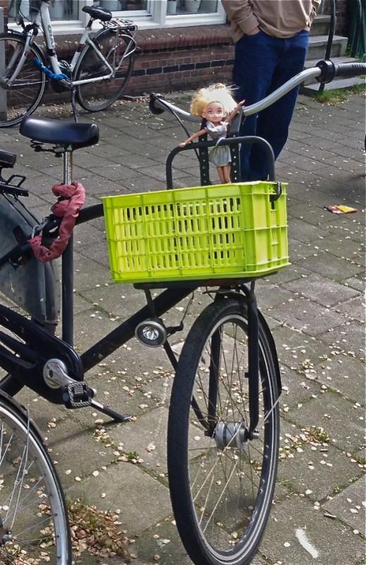 fiets12