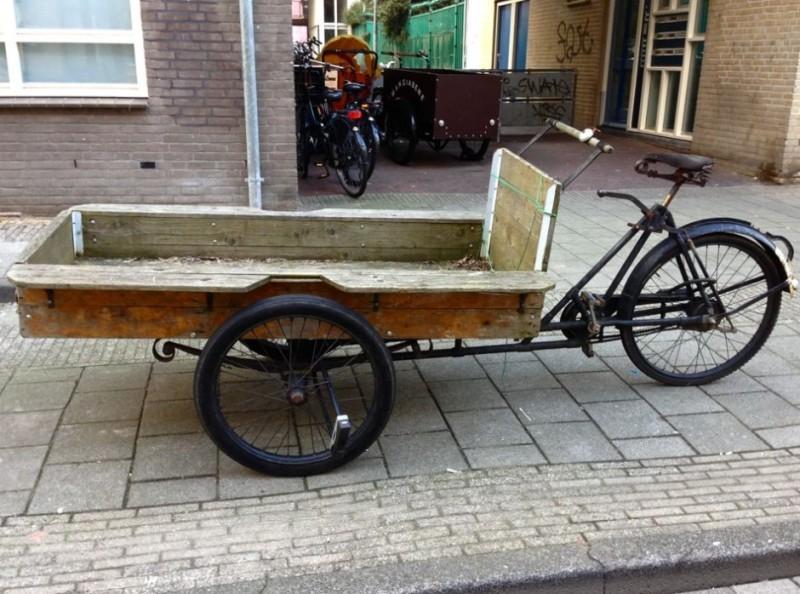 fiets5