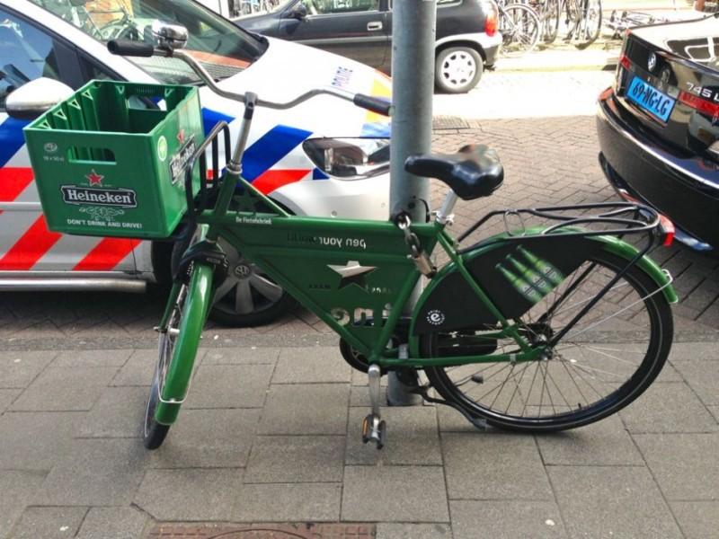 fiets6