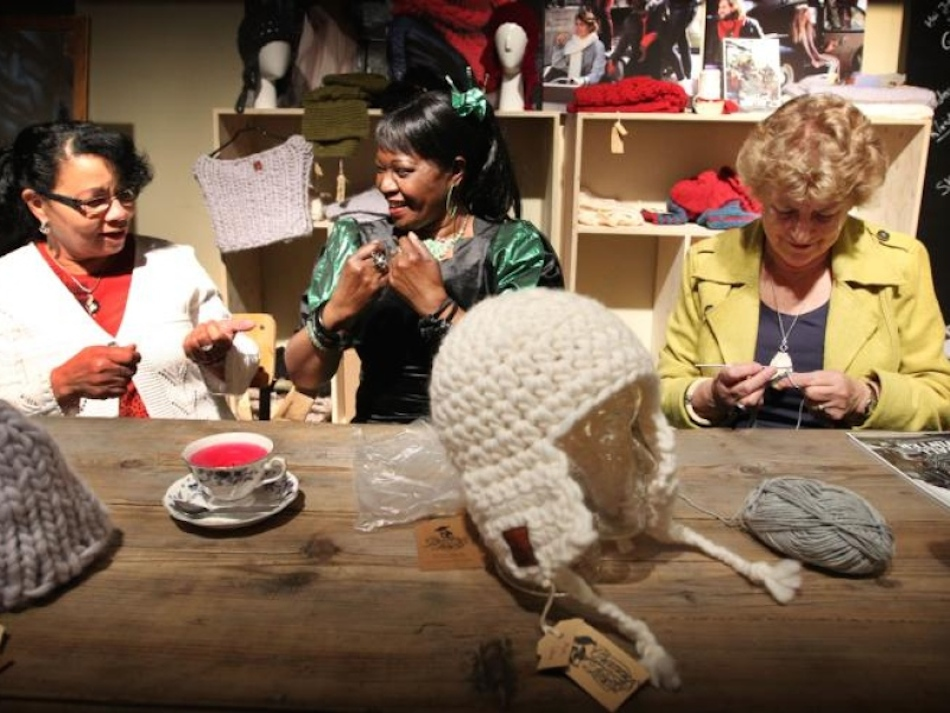 Knitting_club