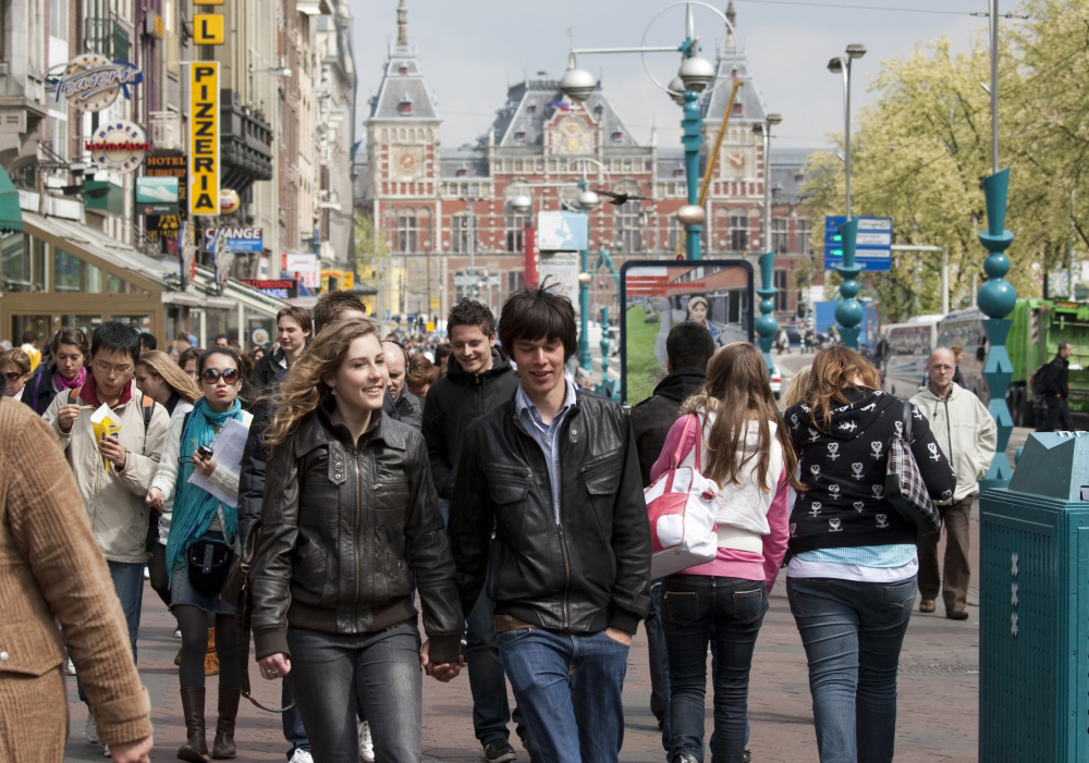 Stad-in-Beeld-Amsterdam