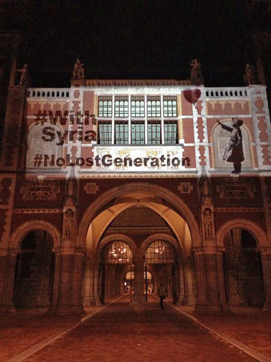 withsyria1