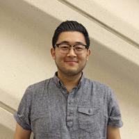 Mike Kang