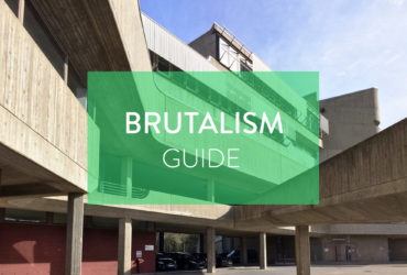 Finding Beauty in Berlin's Ugliest Buildings - Berlin Brutalism Guide