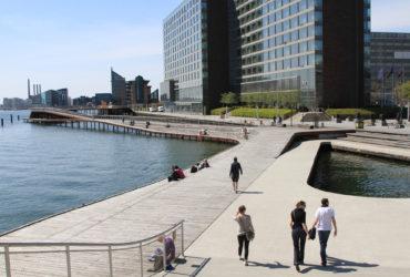 The Happy Capital - Welcome to Copenhagen