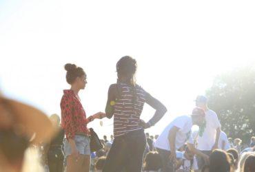 Musikkfest Oslo - Deine Music ist Bombe!