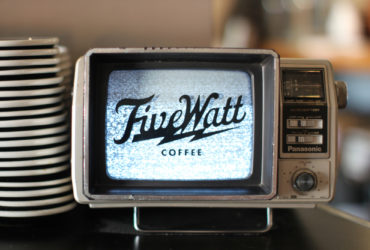 The 5 most favourite Artisanal Coffee Houses in Minneapolis