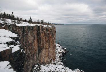Weekend Explorer - The North Shore of Lake Superior