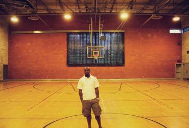 Local Heroes #33 - Making a Social Impact on Youth & Neighbourhood - Dexter John