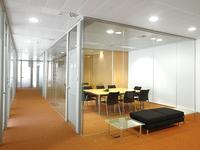 Sala de reuniones 10 personas