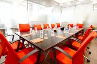 Sala de reuniones 14 personas