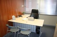 Despacho Ofibuilding 3
