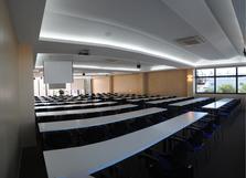 Mediaboxes salon 2
