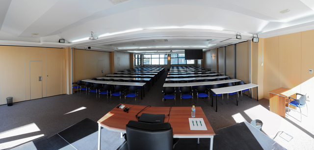 sala Romea