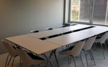 Mediaboxes mesa juntas3