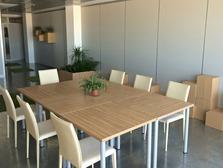 Mediaboxes sala formaci n mesa juntas 2