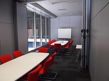 Mediaboxes busining la finca lf17 sala doble   business center pozuelo de alarc n 510px