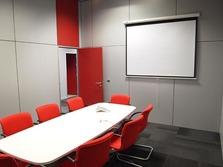 Mediaboxes busining la finca lf17 sala eboluciona   business center pozuelo de alarc n 510px