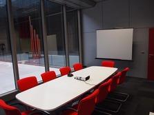 Mediaboxes busining la finca lf17 sala innoba   business center pozuelo de alarc n 510px
