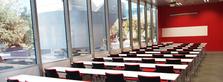 Mediaboxes meet in busining la finca en aula frente 2