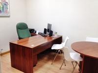 BALDER Centro de Negocios - Despacho por horas