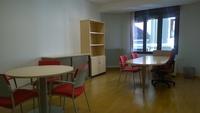 Despacho Senior