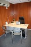 Despacho Ofibuilding 2