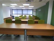 Mediaboxes aula1 opt