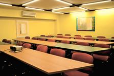 Mediaboxes edif 2 aula  2