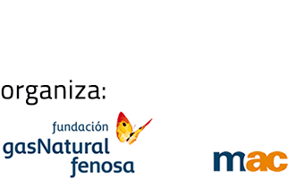 Logo mac fund