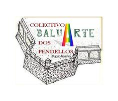 Logo colectivo baluartedospendellos