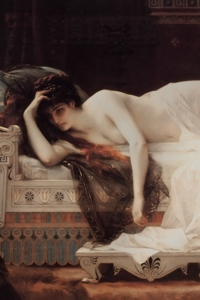 Cover phedre