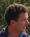 Mike McSharry