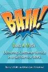 B-A-M: Bust A Myth