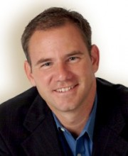 Dave Durand