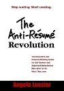The Anti-Resume Revolution
