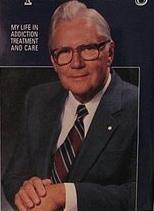R. Gordon Bell