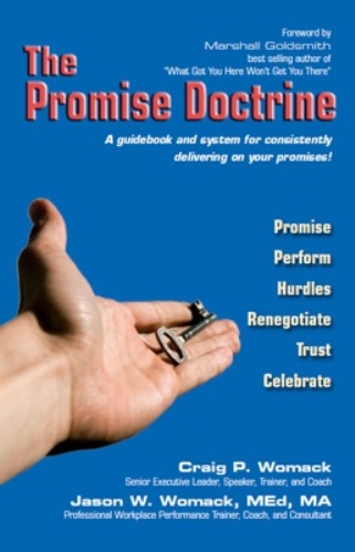 The Promise Doctrine