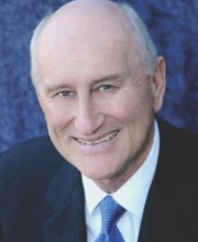 Craig P. Womack