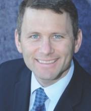 Jason W. Womack