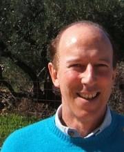 Roger Ellman