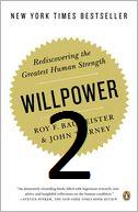 Willpower 2