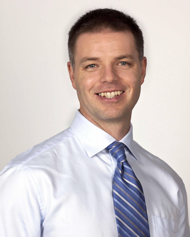 Craig McQueen