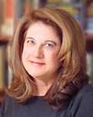 Gayle Scroggs