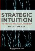 Strategic Intuition
